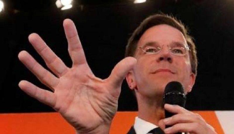 Olanda ci nega Coronabond: ma ecco quanto ci costa questo Paradiso fiscale