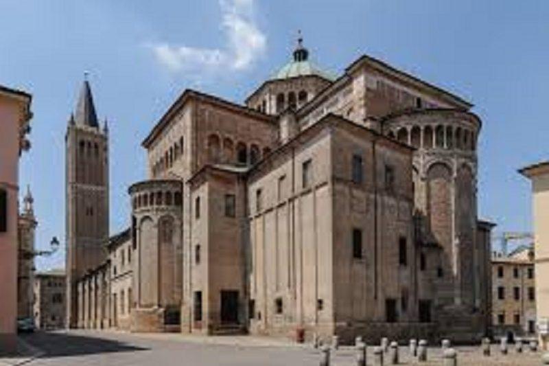 """Perché a Parma hanno tutti la """"r"""" moscia? I possibili motivi"""