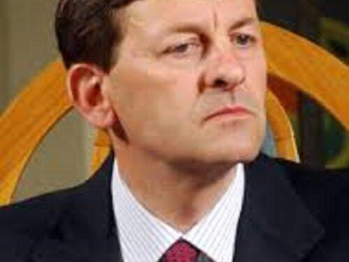 Vittorio Colao, chi guiderà la Task force: da Vodafone a Bilderberg passando per Renzi