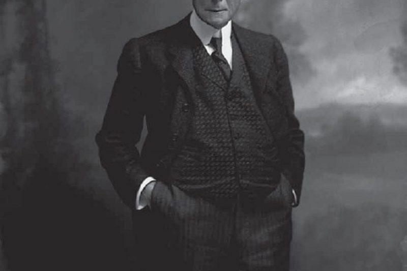 Medicina, come Rockefeller ha distrutto le cure naturali per favorire le Big Pharma