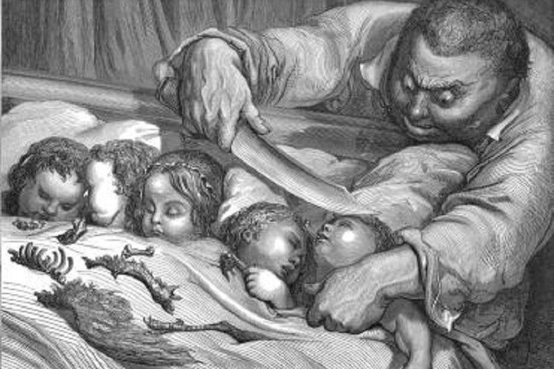 Bambini scomparsi, fenomeno inquietante in Italia: oltre 8mila denunce nel 2019