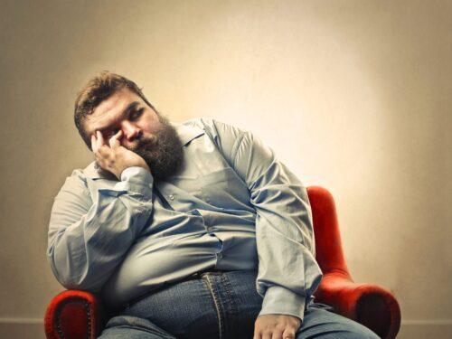 Coronavirus: aumenta depressione, obesità e povertà. Andrà tutto bene?