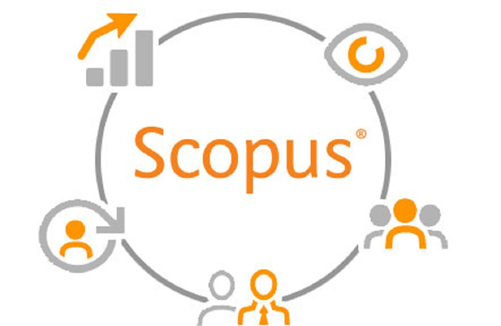 scopus classifica virologi