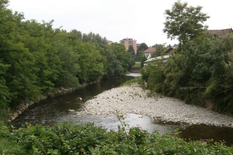Perché Seveso esonda? La storia di un torrente che affoga Milano