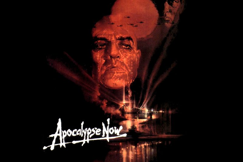 Apocalypse Now, dalla droga ai cadaveri passando per un tentativo di suicidio: i tanti aneddoti