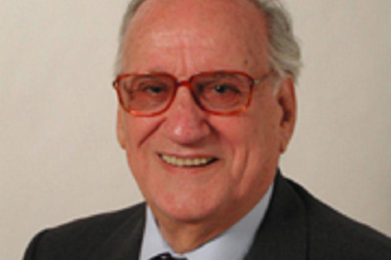 Alfredo Biondi, quando Prima Repubblica provò a fermare nascita della Seconda