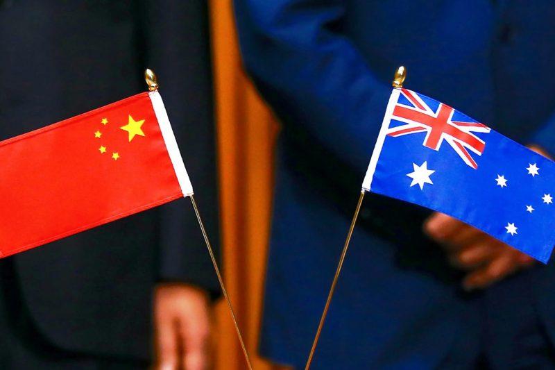 Australia denuncia attacco Hacker: perché si sospetta la Cina