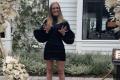 Dieta Sirt: cos'è, come funziona e rischi della dieta che ha reso Adele irriconoscibile