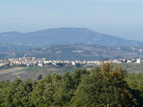 Il Borgo del Molise che offre vacanze gratuite: come aderire