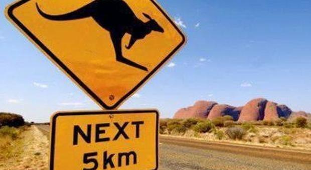 Australia, vivere e lavorare conviene? Dieci vantaggi e dieci svantaggi