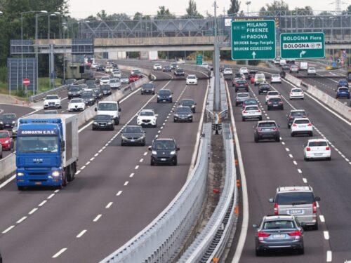 Benetton estromessi da Autostrade: ma ecco quanto ci costerà