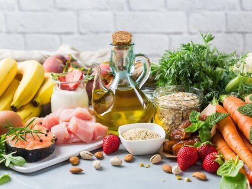Dieta Mediterranea falso mito? Cosa prevede e le principali critiche