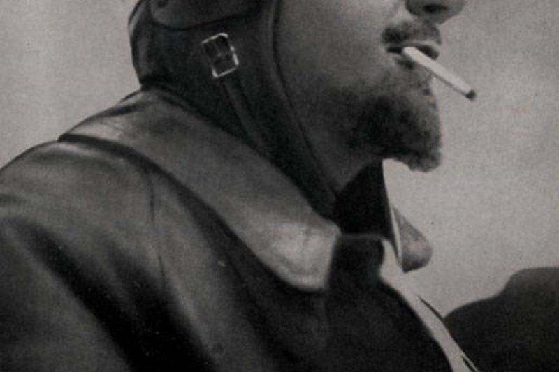 Italo Balbo ucciso da Mussolini? Quell'incidente aereo che sa di omicidio