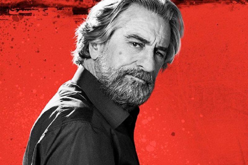 Robert De Niro rovinato dal Coronavirus: le ingenti perdite subite