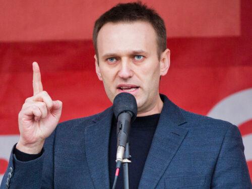 Avvelenamento Navalny e proteste in Bielorussia: fuoco incrociato contro Putin