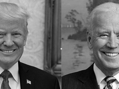 Chi vincerà elezioni americane 2020? La previsione di chi non sbaglia dal 1984