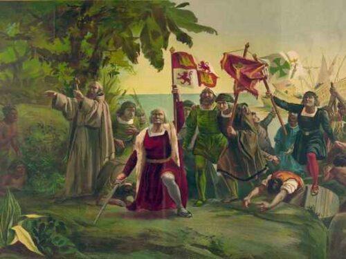 Cristoforo Colombo: dalla scoperta dell'America al luogo di nascita, i tanti dubbi sul personaggio