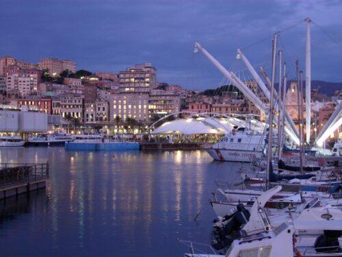 Beirut, la città italiana che rischia la stessa catastrofe