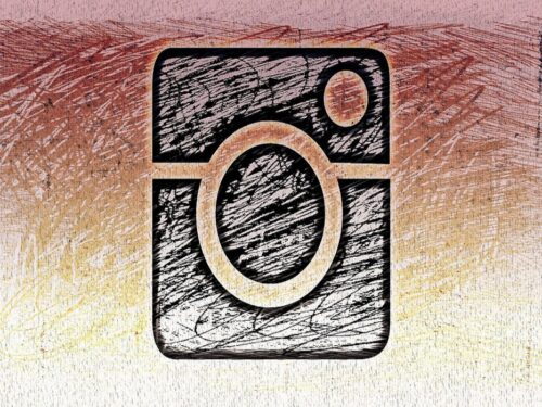 Instagram ci spia tramite fotocamera? Come accorgersene