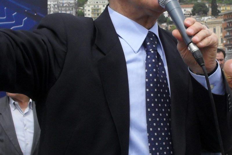 De Luca sfiora il 70% in Campania: i 3 motivi del plebiscito