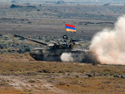 """Tra Azerbaijan e Armenia torna la tensione: perché questo piccolo conflitto rischia di diventare """"mondiale"""""""