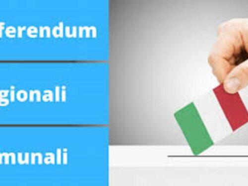 Elezioni Regionali 2020 sondaggi: la situazione è meno equilibrata di quanto si pensi