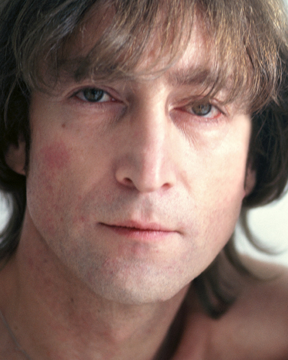 John Lennon come è morto