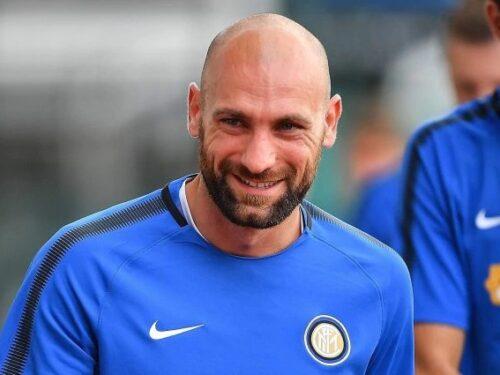 Tommaso Berni, lo strano caso del portiere espulso 2 volte senza mai giocare