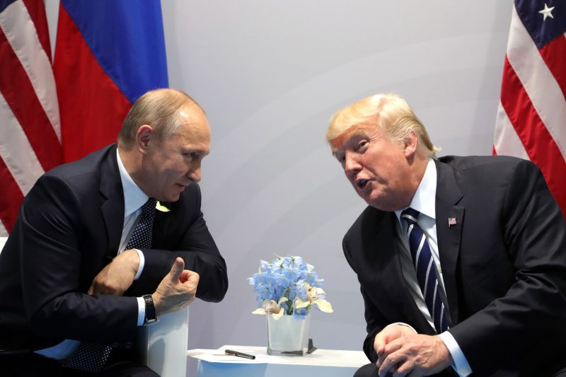 Premio Nobel a Trump: i 5 Pro e i 5 Contro