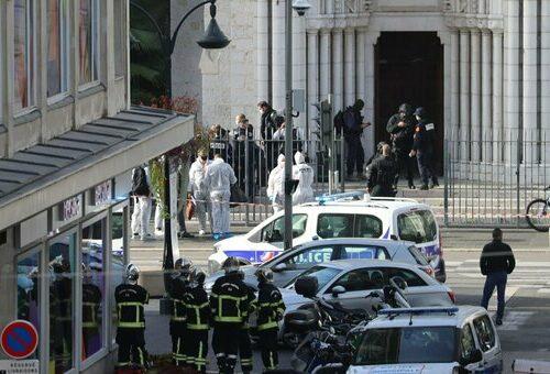 Attentato a Nizza, Italia torna ad importare terroristi: i precedenti