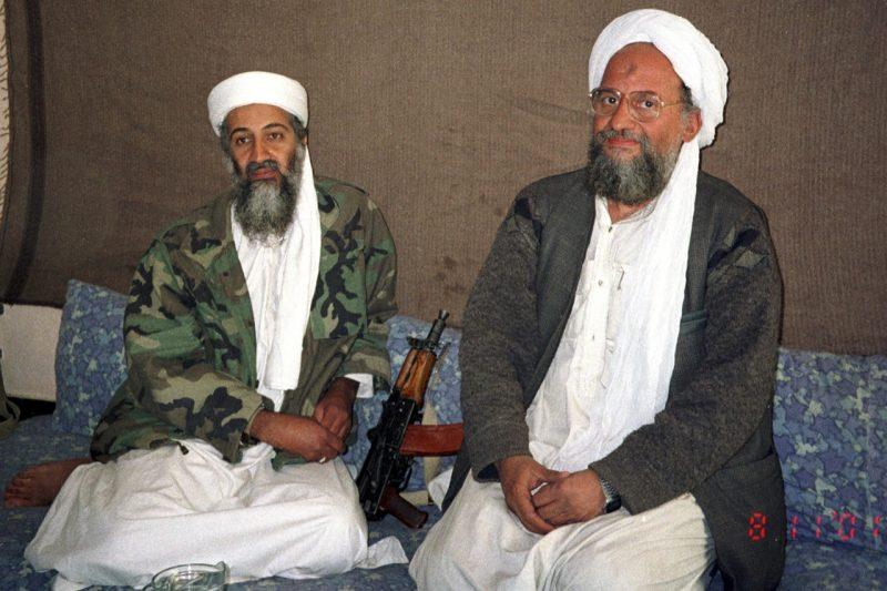 al-Qaida: attentati, storia e che fine ha fatto oggi