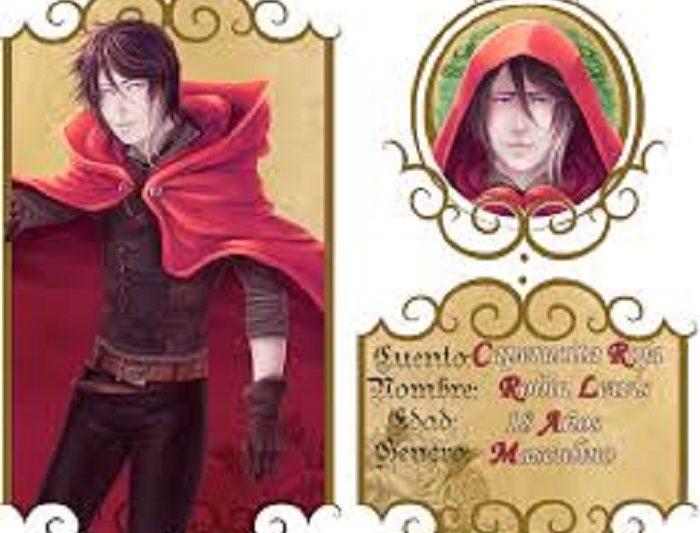 Cappuccetto rosso maschio, l'ultima follia gender a scuola