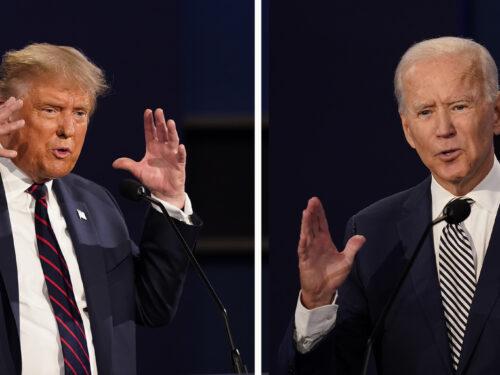 Elezioni americane risultati: perché Trump meriterebbe di vincere