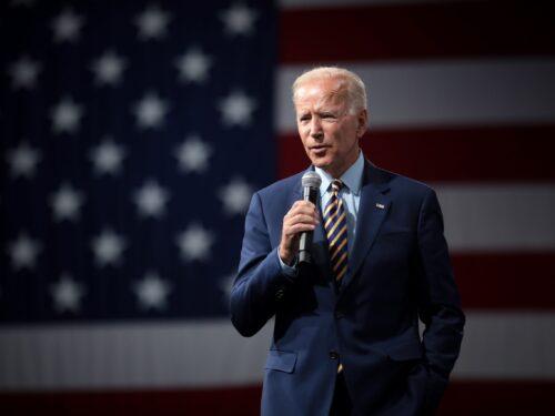 Joe Biden chi è davvero: un guerrafondaio mascherato di buonismo