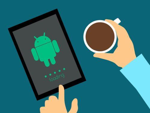 Uno smartphone Android su 3 nel 2021 avrà problemi di connessione: i motivi