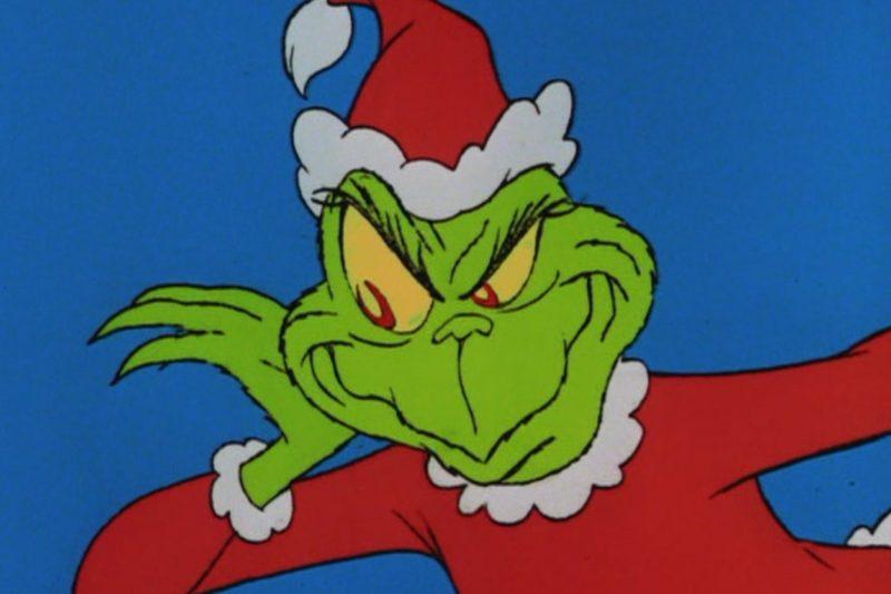 Conte versione Grinch: cosa non si potrà fare a Natale e Capodanno