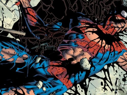 Anche Spider Man vittima di censura: il motivo della decisione Disney