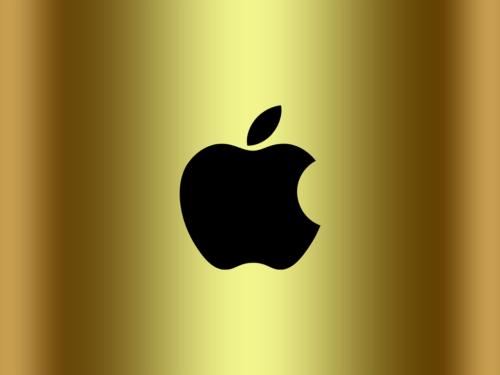 Apple senza Steve Jobs ha venduto l'anima al mercato