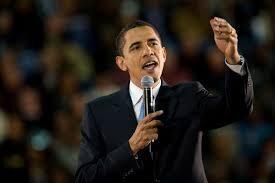 Obama e il Party da 12 milioni di dollari: chi deve parlarci di Fame nel Mondo