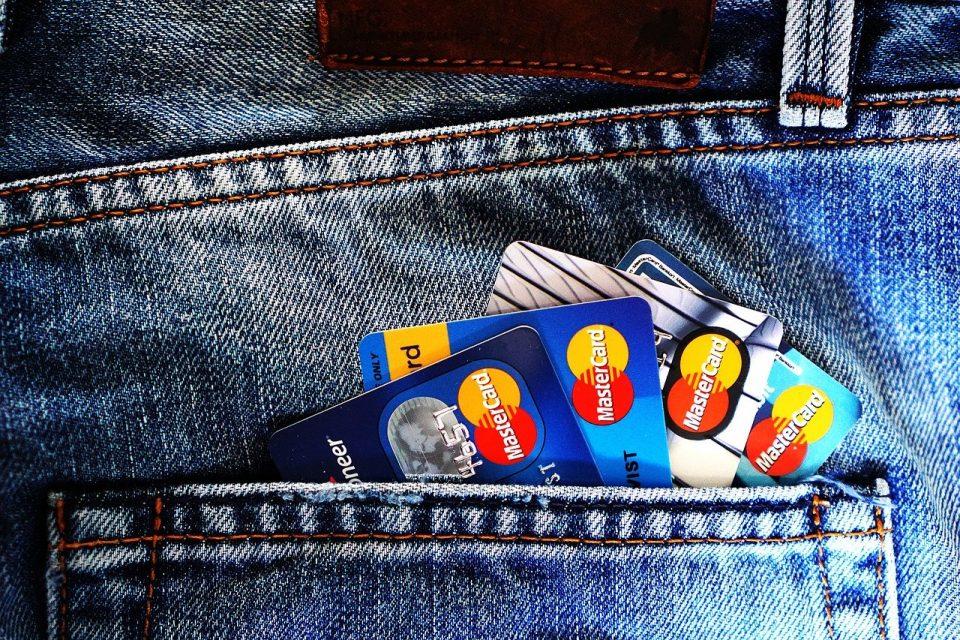 metodi pagamento vinted