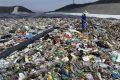 Cina non importerà più rifiuti italiani: cosa rischiamo