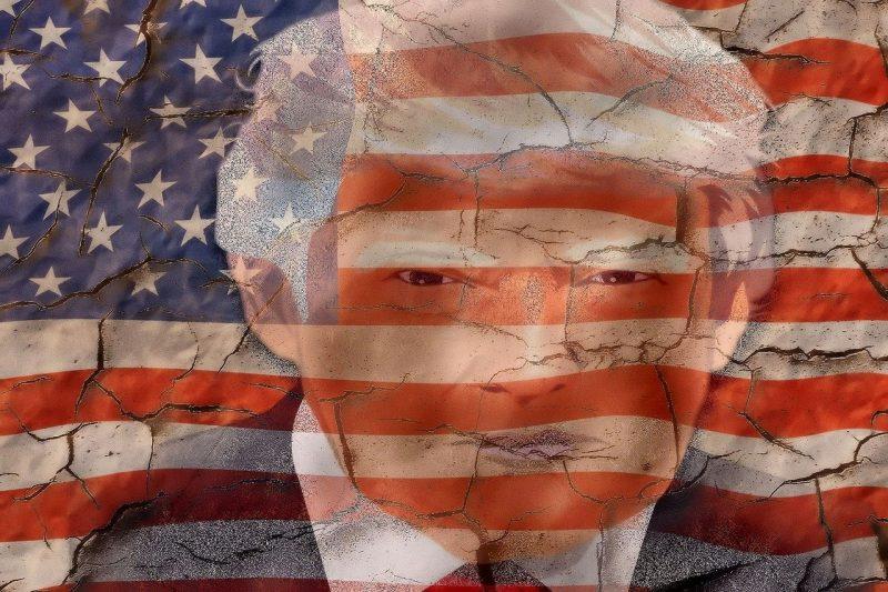Trump chiude male mandato: cosa rischia dopo rivolta e quelle Grazie vergognose