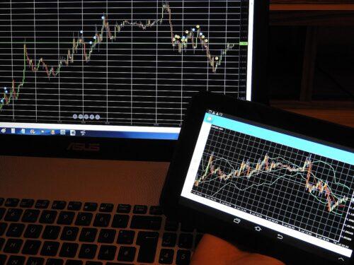 Trading online, come imparare e se conviene