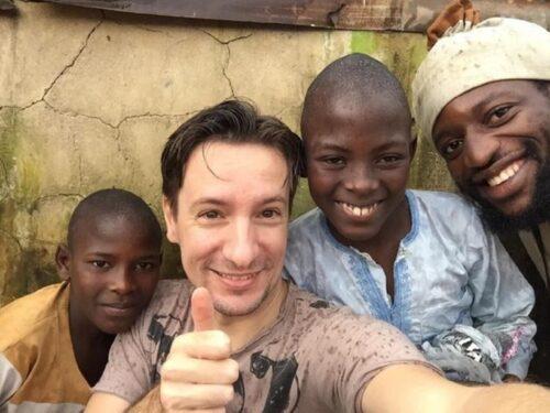 Ambasciatore italiano ucciso in Congo: i troppi dubbi e quel tweet misterioso