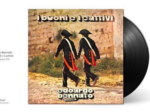 Queste canzoni italiane hanno previsto il Covid-19