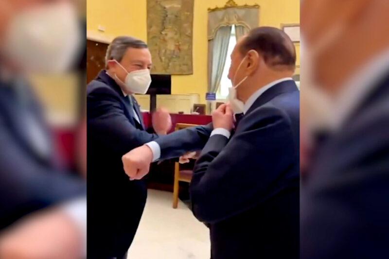 Berlusconi risorge ancora: i veri motivi dei 3 ministeri a Forza Italia