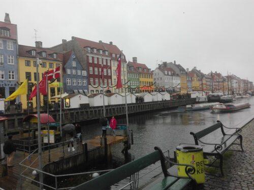 Fisco, Draghi vuole introdurre modello danese: in cosa consiste