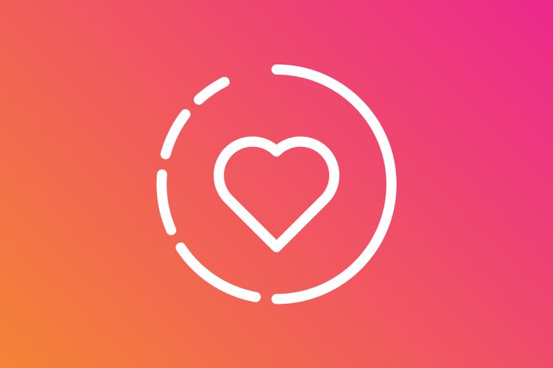 Instagram Storie: 2 importanti novità in arrivo che rivoluzioneranno app