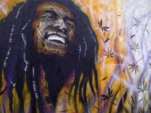 Giamaica, la fine di un mito: sta sparendo la marijuana