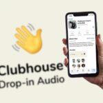 Clubhouse, il Social dove si comunica con chat audio: ma non mancano problemi di privacy